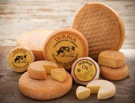 durrus-queso-irlandes
